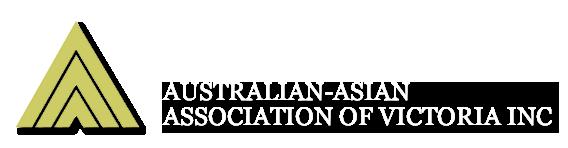Australian Asian Association